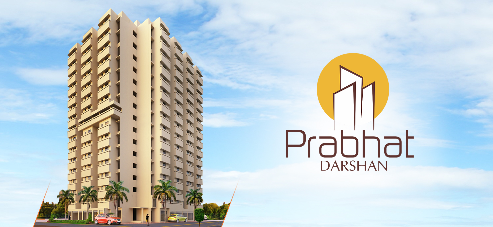 best apartments mumbai prabhat darshan