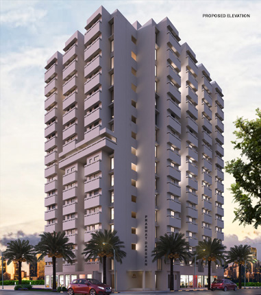 luxurious apartments india prabhat darshan