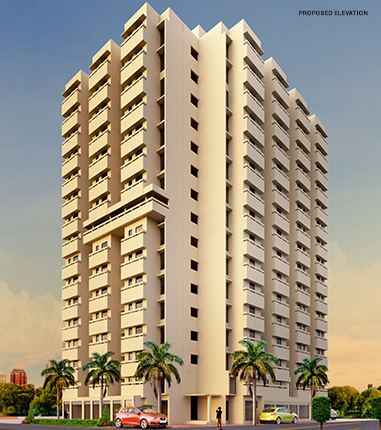 luxurious apartments mumbai prabhat darshan